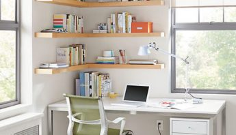 How to Declutter: 5 Home Clutter Culprits to Fix Before (and After) You Move
