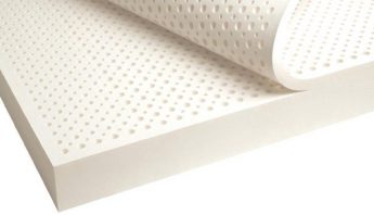 Best mattress – the top choices for a perfect night's sleep