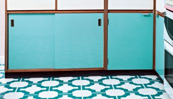 Kitchen flooring – everything you need to know