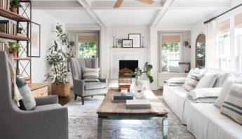 Here's How to Decorate Your Home From Scratch (It's Easier Than You Think)