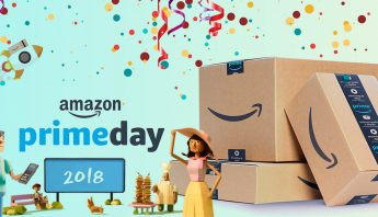 Prime Day 2018: The Best Home Deals From Amazon's Big Day