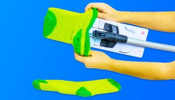 33 CHEAP AND EASY CLEANING TIPS TO MAKE YOUR HOME SHINE