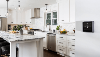 3 Smart Home Upgrades That Will Save You Money