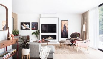 What Is Wabi-Sabi Design? Your New Favorite 2018 Interior Design Trend