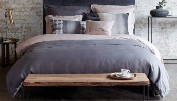 Here's The Fab New French Connection Homeware Line You Need To Add Textured Accents To Your Space