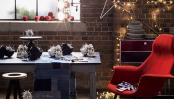 New Year party decoration ideas to see in 2019 in style