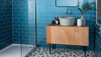 Bathroom trends 2019 – the best new looks for your space